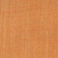 100% PO, widh 137 cm, linen textured
