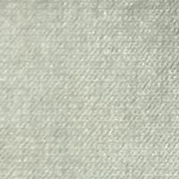 100% PO, 142 cm, Velvet Texture